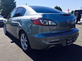 2013 Mazda Mazda3 i Sport LINDON, UT 4