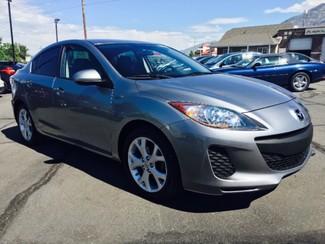 2013 Mazda Mazda3 i Sport LINDON, UT 5