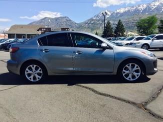 2013 Mazda Mazda3 i Sport LINDON, UT 7