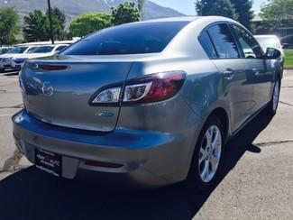 2013 Mazda Mazda3 i Sport LINDON, UT 9