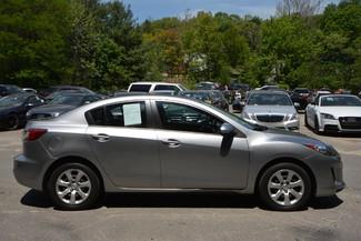 2013 Mazda Mazda3 i Sport Naugatuck, Connecticut 5