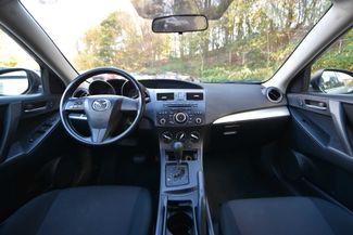 2013 Mazda Mazda3 i SV Naugatuck, Connecticut 11