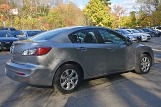 2013 Mazda Mazda3 i SV Naugatuck, Connecticut 4