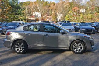 2013 Mazda Mazda3 i SV Naugatuck, Connecticut 5