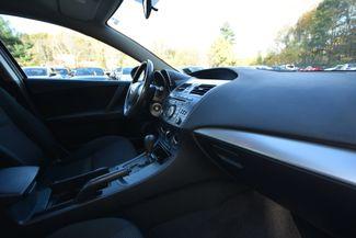 2013 Mazda Mazda3 i SV Naugatuck, Connecticut 8