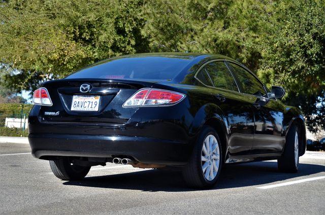 2013 Mazda Mazda6 i Touring *SALVAGE* Reseda, CA 3
