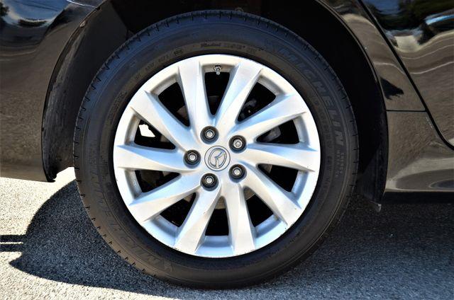 2013 Mazda Mazda6 i Touring *SALVAGE* Reseda, CA 11