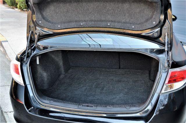 2013 Mazda Mazda6 i Touring *SALVAGE* Reseda, CA 22