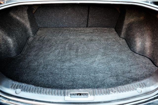 2013 Mazda Mazda6 i Touring *SALVAGE* Reseda, CA 23