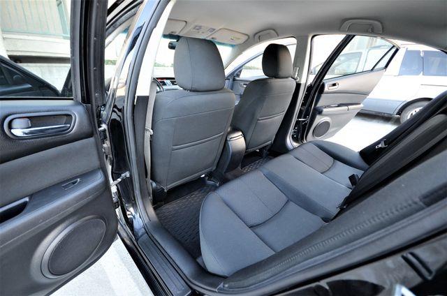 2013 Mazda Mazda6 i Touring *SALVAGE* Reseda, CA 24