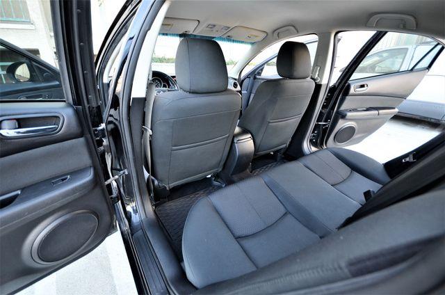 2013 Mazda Mazda6 i Touring *SALVAGE* Reseda, CA 25