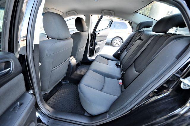 2013 Mazda Mazda6 i Touring *SALVAGE* Reseda, CA 26