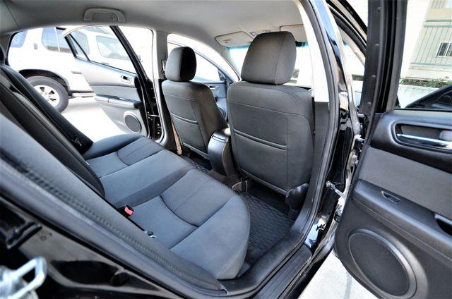 2013 Mazda Mazda6 i Touring *SALVAGE* Reseda, CA 27
