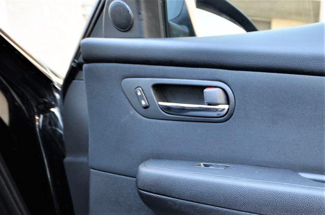 2013 Mazda Mazda6 i Touring *SALVAGE* Reseda, CA 31