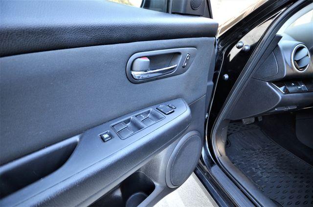 2013 Mazda Mazda6 i Touring *SALVAGE* Reseda, CA 32