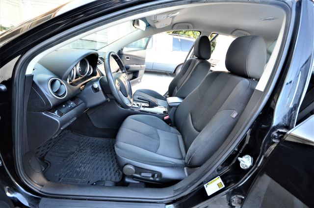2013 Mazda Mazda6 i Touring *SALVAGE* Reseda, CA 34