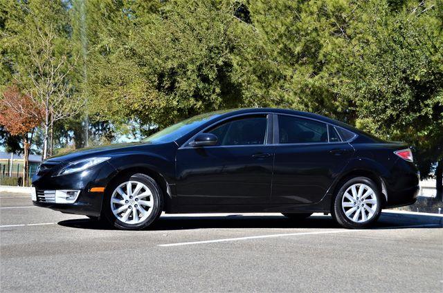 2013 Mazda Mazda6 i Touring *SALVAGE* Reseda, CA 14
