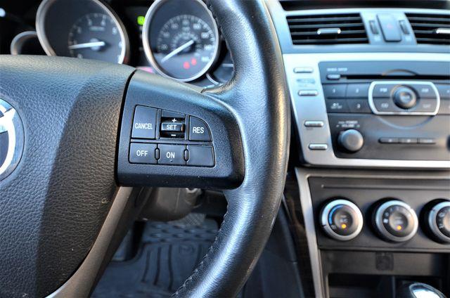 2013 Mazda Mazda6 i Touring *SALVAGE* Reseda, CA 8