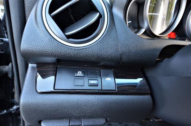 2013 Mazda Mazda6 i Touring *SALVAGE* Reseda, CA 36