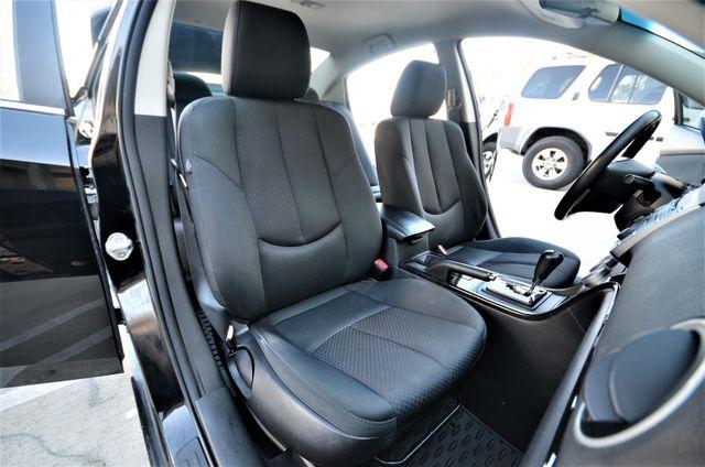2013 Mazda Mazda6 i Touring *SALVAGE* Reseda, CA 9