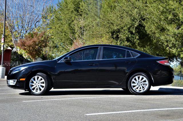 2013 Mazda Mazda6 i Touring *SALVAGE* Reseda, CA 15
