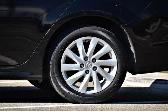 2013 Mazda Mazda6 i Touring *SALVAGE* Reseda, CA 16