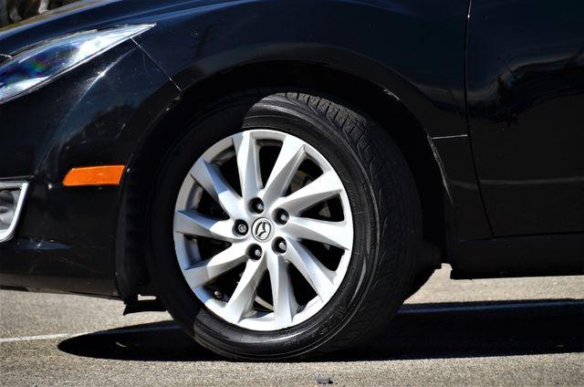 2013 Mazda Mazda6 i Touring *SALVAGE* Reseda, CA 17