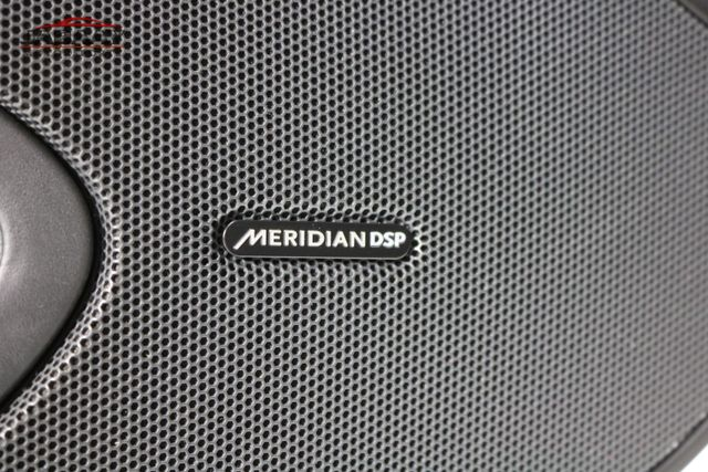 2013 Mclaren MP4-12c Spider Merrillville, Indiana 60