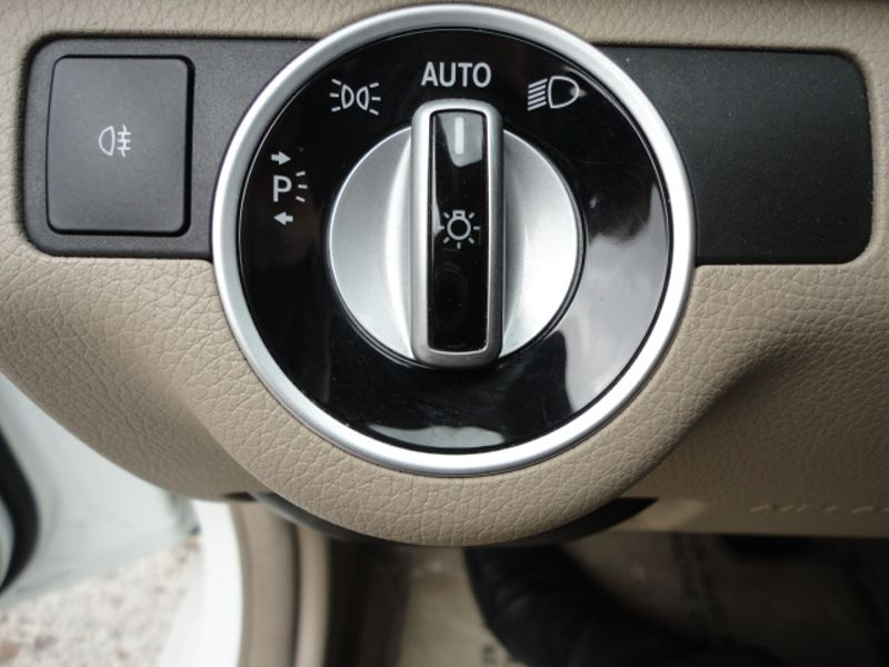 2013 Mercedes-Benz C 250 Sport  Brownsville TX  English Motors  in Brownsville, TX