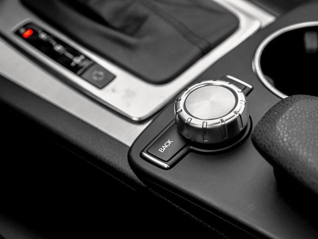 2013 Mercedes-Benz C 250 Sport Burbank, CA 18