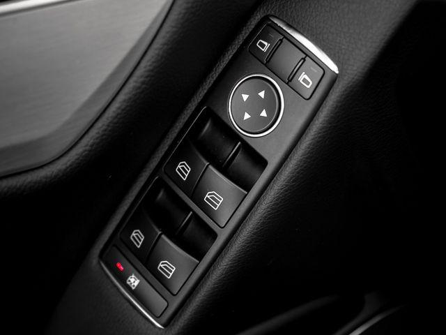 2013 Mercedes-Benz C 250 Sport Burbank, CA 22