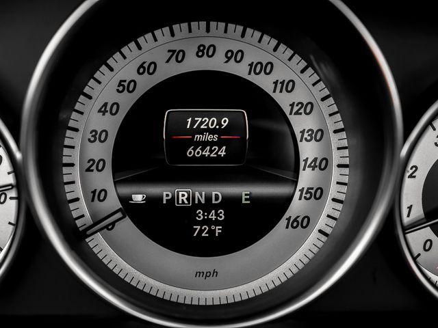 2013 Mercedes-Benz C 250 Sport Burbank, CA 30