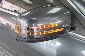2013 Mercedes-Benz C 250 Luxury Chicago, Illinois 11