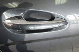 2013 Mercedes-Benz C 250 Luxury Chicago, Illinois 12