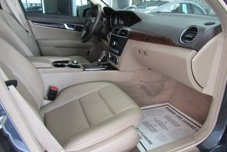 2013 Mercedes-Benz C 250 Luxury Chicago, Illinois 13
