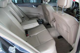 2013 Mercedes-Benz C 250 Luxury Chicago, Illinois 16