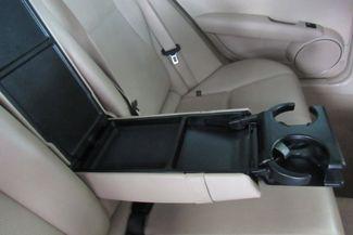 2013 Mercedes-Benz C 250 Luxury Chicago, Illinois 17