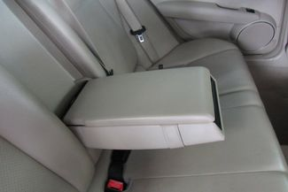 2013 Mercedes-Benz C 250 Luxury Chicago, Illinois 18