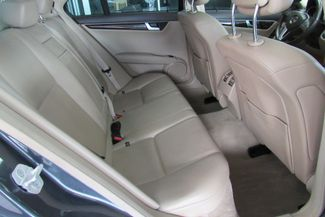 2013 Mercedes-Benz C 250 Luxury Chicago, Illinois 19