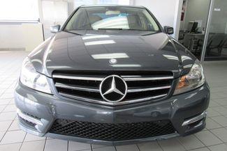 2013 Mercedes-Benz C 250 Luxury Chicago, Illinois 2