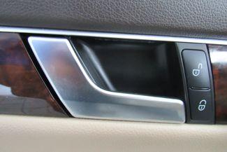 2013 Mercedes-Benz C 250 Luxury Chicago, Illinois 29
