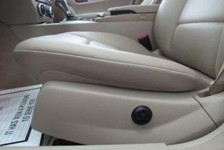 2013 Mercedes-Benz C 250 Luxury Chicago, Illinois 32
