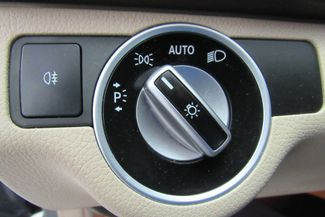 2013 Mercedes-Benz C 250 Luxury Chicago, Illinois 34