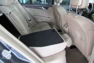 2013 Mercedes-Benz C 250 Luxury Chicago, Illinois 21