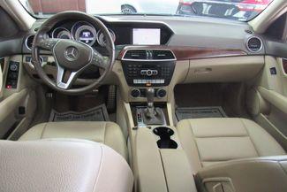2013 Mercedes-Benz C 250 Luxury Chicago, Illinois 22