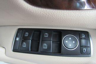 2013 Mercedes-Benz C 250 Luxury Chicago, Illinois 27