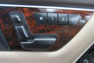 2013 Mercedes-Benz C 250 Luxury Chicago, Illinois 28