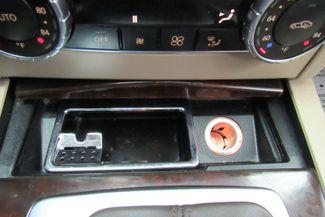 2013 Mercedes-Benz C 250 Luxury Chicago, Illinois 47