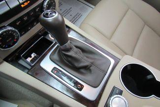 2013 Mercedes-Benz C 250 Luxury Chicago, Illinois 48