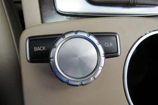 2013 Mercedes-Benz C 250 Luxury Chicago, Illinois 49